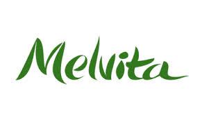 logo_melvita
