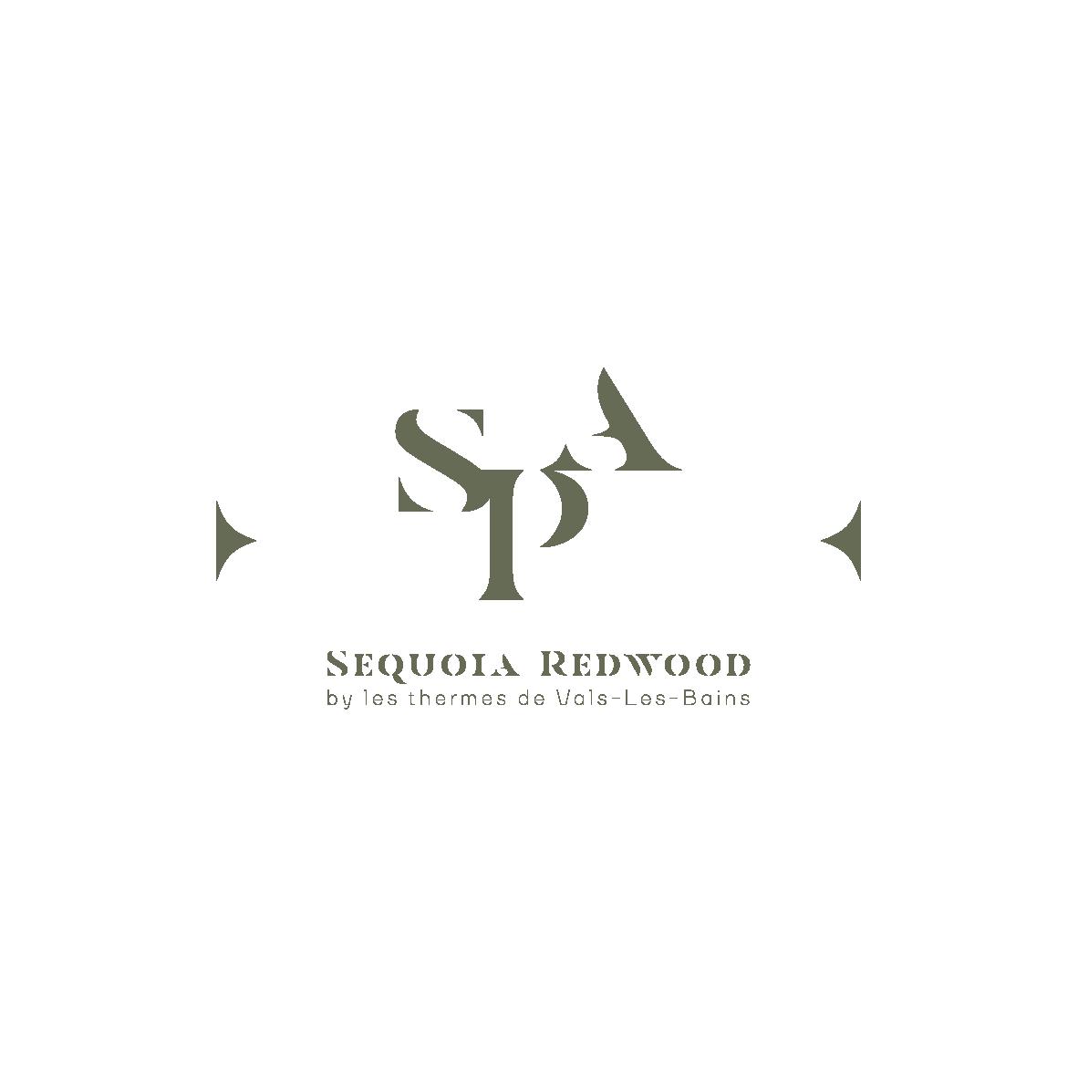 Logotype__LeSpaVLB©guillaumeetlaurie_Plan de travail 1 (1)